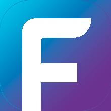 Парсер цен с сайта Farpost.ru (Фарпост)